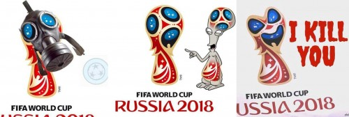 Логотип-ФИФА2018-фотожабы
