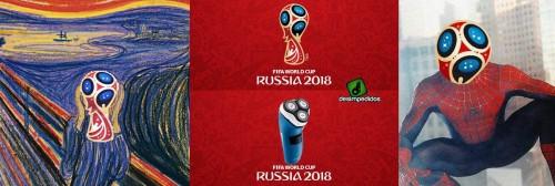 Логотип-ФИФА2018-фотожабы2