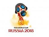 Логотип-ФИФА2018-2