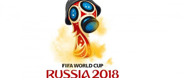 """ФИФА не будет вмешиваться в """"крымский вопрос"""", - Блаттер - Цензор.НЕТ 3889"""