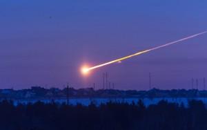 Челябинский метеорит2