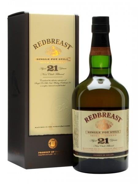 Лучший шотландский виски