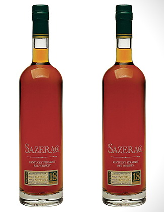 Sazerac-18-Year-Old-3