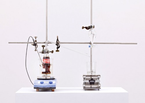 distillation-machine-by-Helmut-Smits2
