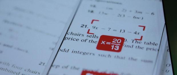 Позитивная новость для математических лентяев — новая программа решит любую задачу за считанные секунды