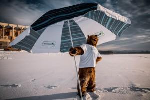 Сибирский-креатив08