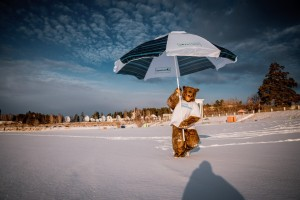 Сибирский-креатив09