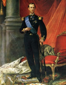 George_of_Greece_1864