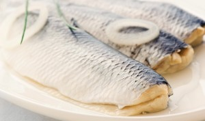 Germany-herring