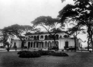 Malacanang Palace4
