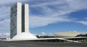 Palácio do Planalto5