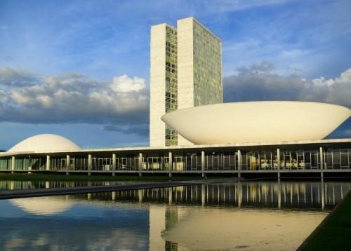 Palácio do Planalto7