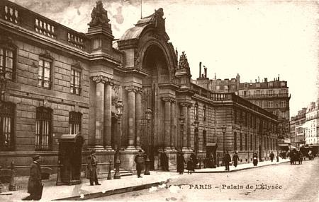 Palais de l'Élysée3