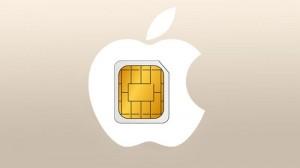 apple-sim-europa