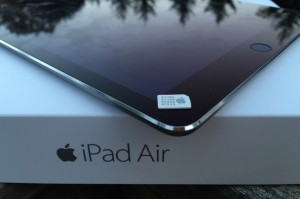 ipad-air-2-with-apple-sim-card