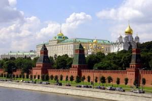 kremlin15