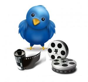 twitter_video_hosting