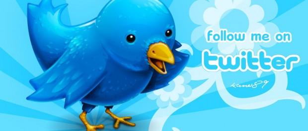 Twitter создаёт у себя мини-Youtube