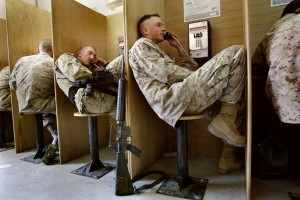 Американские-военные03