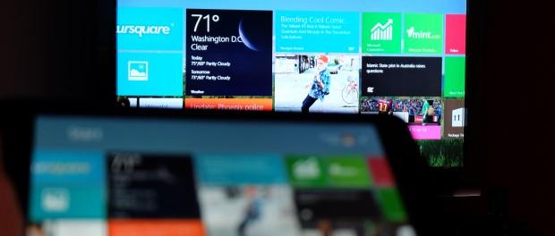 Бил Гейтс решился порадовать всех бесплатной версией Windows 10