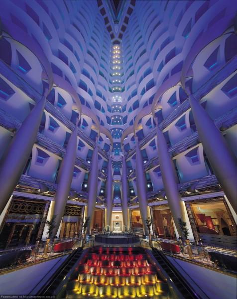burj-al-hotel-dubai02