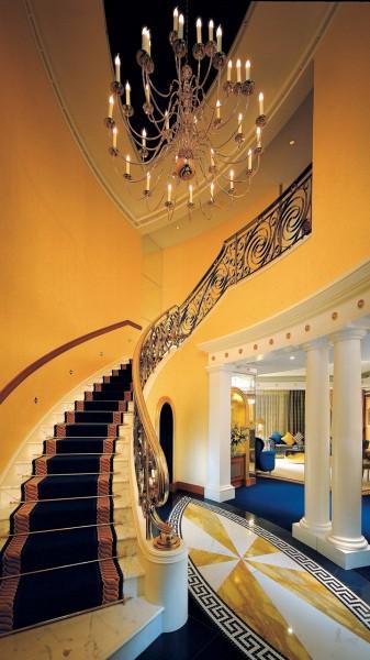 burj-al-hotel-dubai03