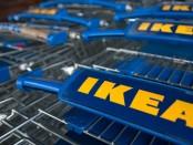 Супермаркеты ИКЕА теперь без игр