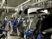 Производство автомобилей из прочного пластика