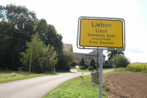 Dorf verkauft 55.000 €