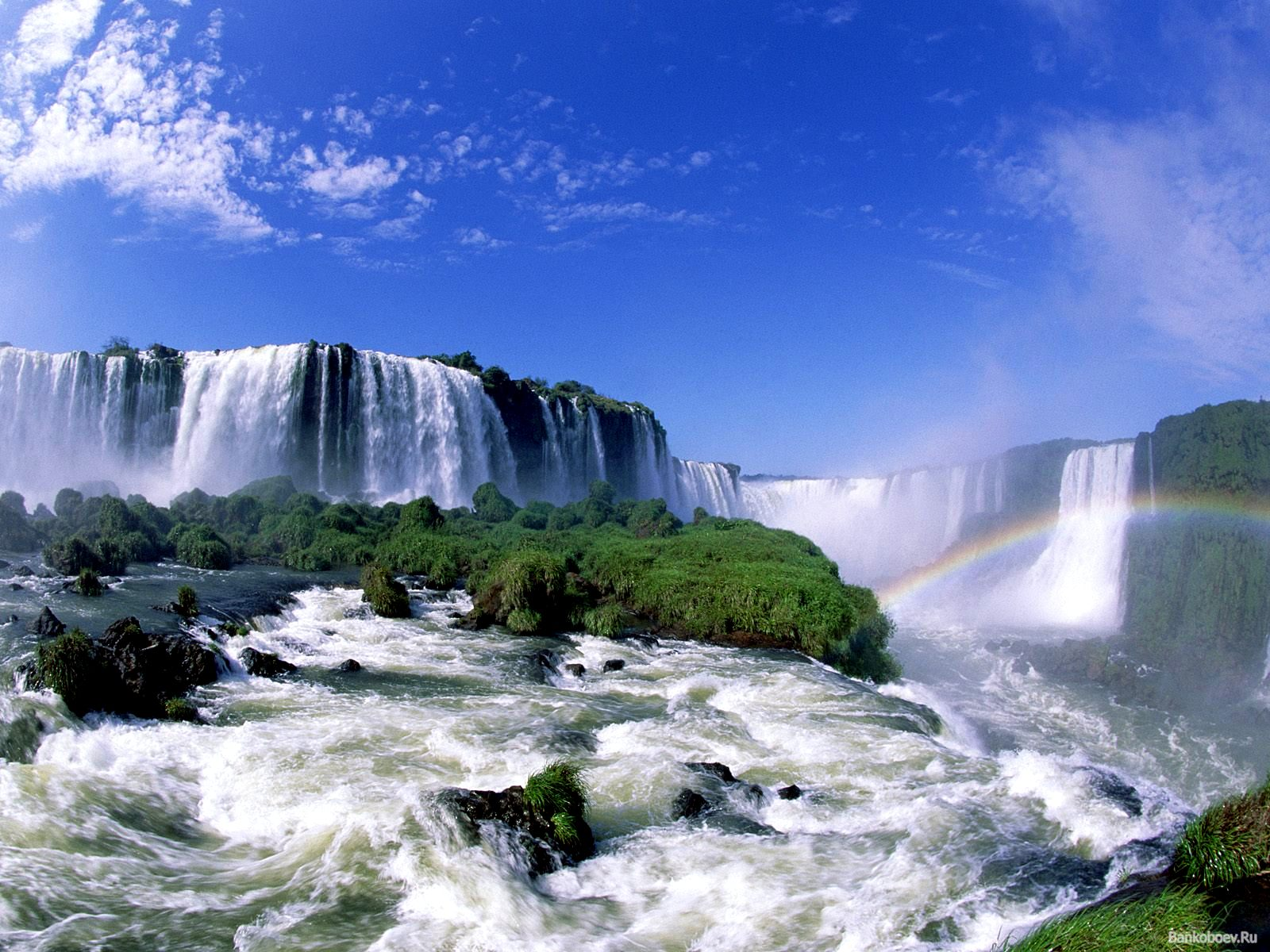Красивое_место_на_земле_ iguasu_falls03