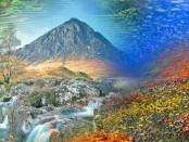 10 самых необычных мест на Земле