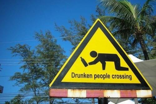 дорожный-знак-Пьяные2