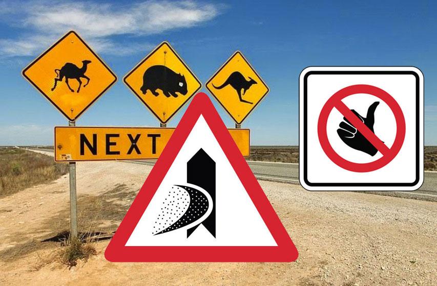 дорожный-знак-1