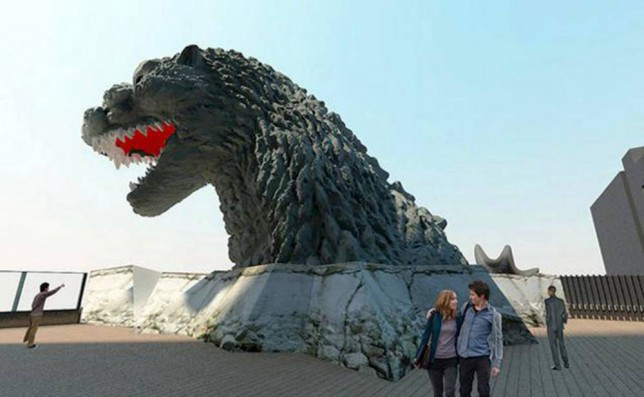 Otel-Godzilla01