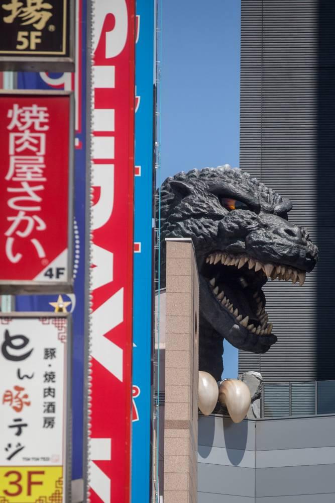 Otel-Godzilla07