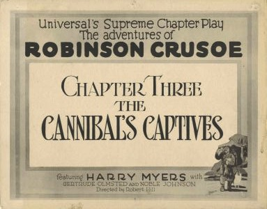 The_Adventures_of_Robinson_Crusoe_FilmPoster