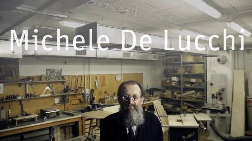 de-lucchi-01