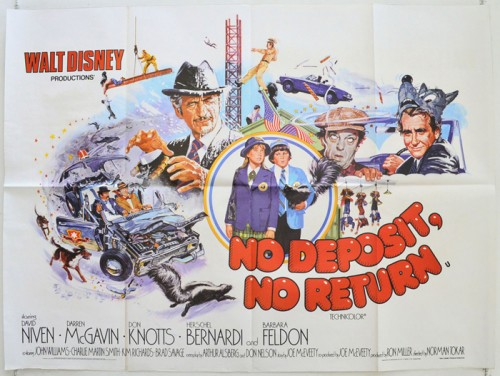 no deposit no return - cinema quad movie poster (1).jpg