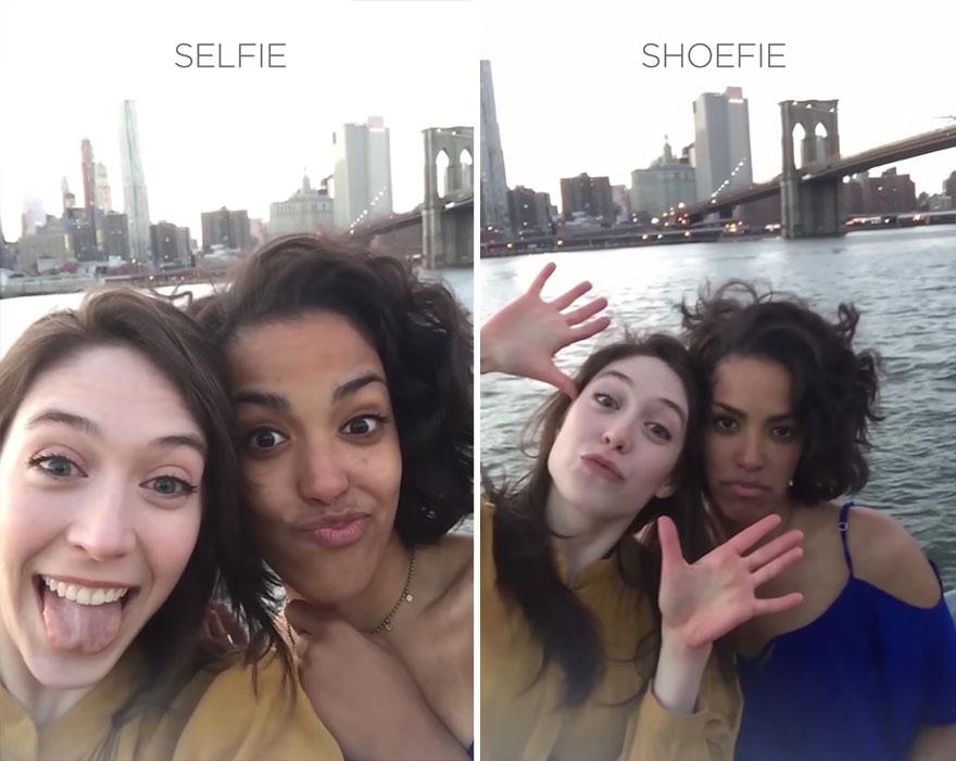 selfie-shoes-miz-mooz-5