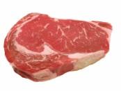 Мясоеды