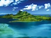 лучшие острова