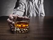 самые пьющие профессии