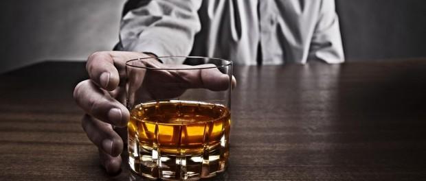 Самые пьющие американцы работают в шахтах