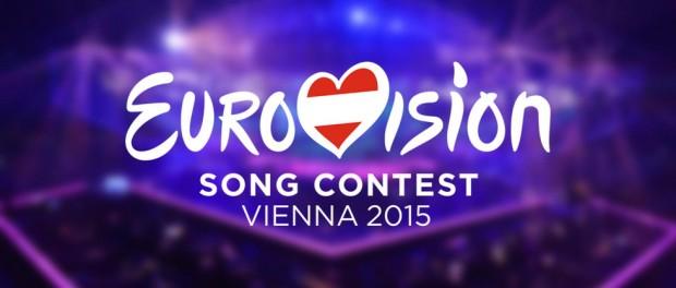Лучшие моменты прошедшего Евровидения