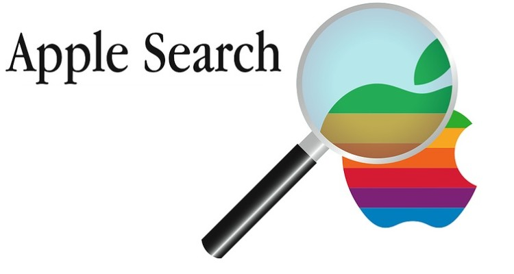 apple-search-750x400