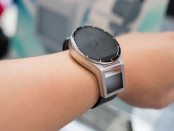 Lenovo Magic View smartwatch1