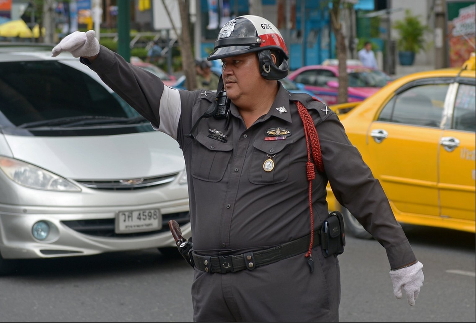 fat_cops_4