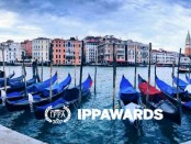 ippawards