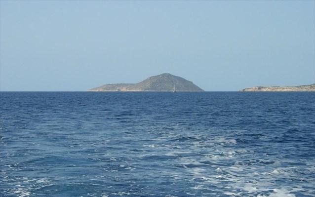 Остров Джони Деппа