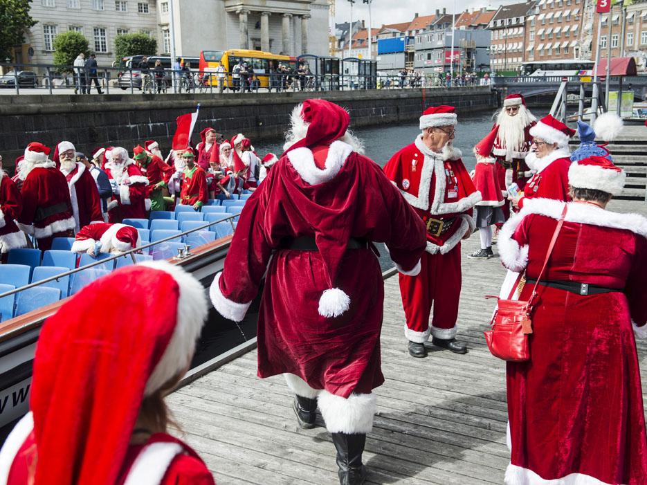 Santa-Claus03